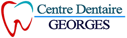 Centre Dentaire Georges